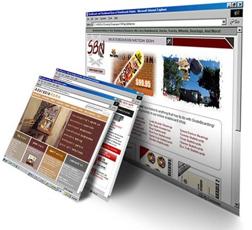 брянск создание сайта